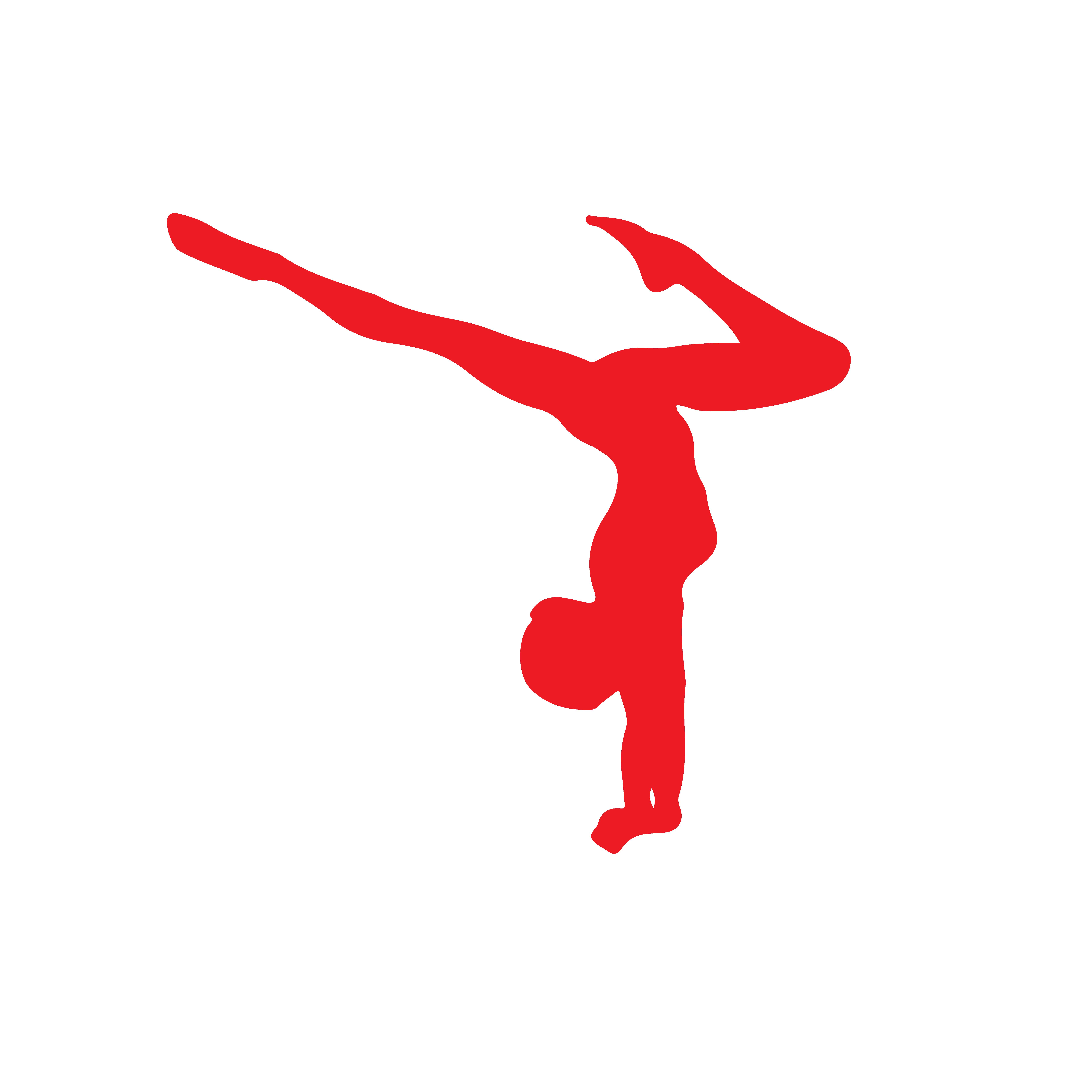 ACPR Gymnastics